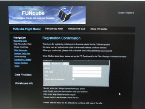 20131121funcube1