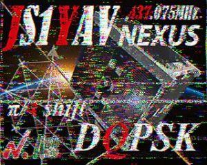 1903241210u_nexussstv_1