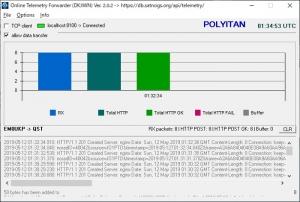 19050125u_polytan1_2