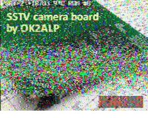 1907080759u_psat2_sstv1