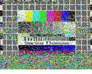 1907100629u_psat2_sstv