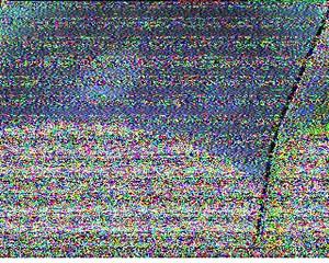 1408231323u_sprout_sstv2