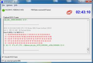1410040231u_ipex_gmsk