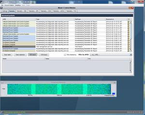 1501020600u_masat1_gfkdecoder