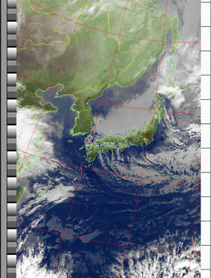 01120438_noaa19_mcirmapcolor