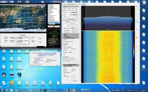 1501280213u_meteormn2_desktop