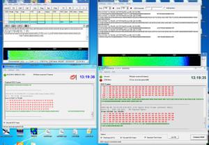 1503071307u_antelsat_afsk_desktop