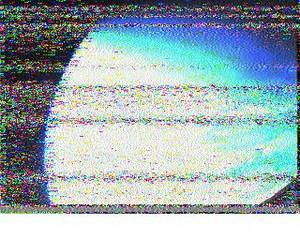 1503291432u_prout_sstv