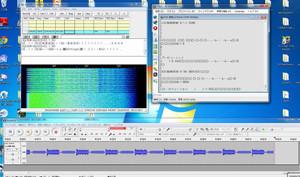 1504030905u_xiv_afsk_desktop