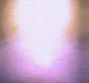 X4_xiv_150420_0538_rom4_c_p