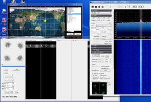 1505052350u_meteormn2_desktop