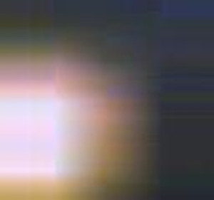 Xiv_150811_1910_rom4_c_p