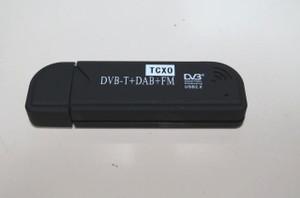 Dvbt_1