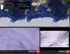 Iss_live_2