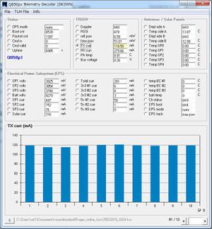 1602250201u_qb50p1_bpsk_decoder