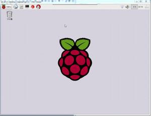 Vncserv_desktop