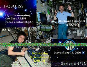 1604140246u_iss_sstv_2