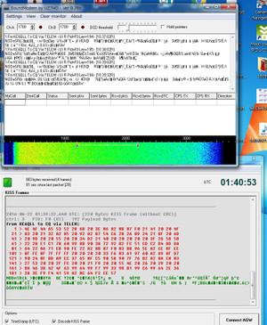 1606220132u_nodes2_afsk