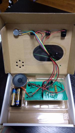 Radiokit1