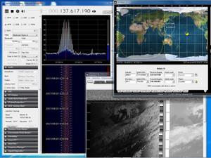 17092142u_noaa15_desktop
