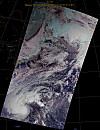 Utm2018112382130410_rgb_rainfall_3