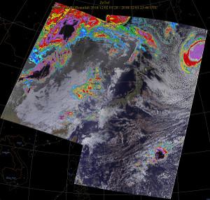 Computm201812284644466_rgb_rainfall