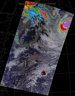 Utm201812284644466_rgb_rainfall
