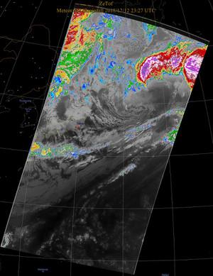 Utm2018121382710472_ir_rainfall