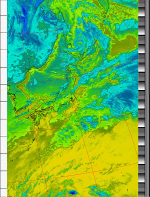 Noaa1512262147therm