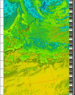 Noaa1501122121therm