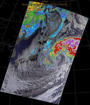 Utm201912783030668_rgb_rainfall