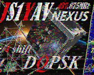 1902031203u_nexus