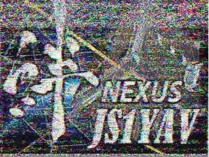 1902101111u_nexussstv