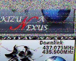 1902171152u_nexussstv