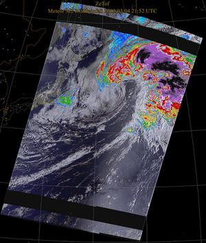 Utm20193565229227_rgb_rainfall_2