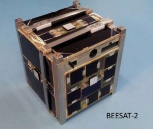 Beesat2