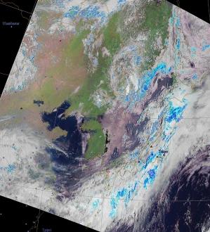 Computm2019747259726_rgb_rainfall