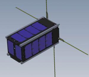 Cubebug2