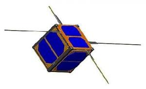 Nanosat-cbr1_1