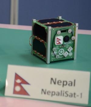 Nepalisat1