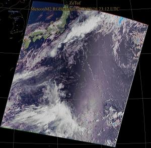 Utm201991781210211_rgb_rainfall