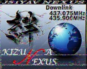 1910201126u_nexussstv