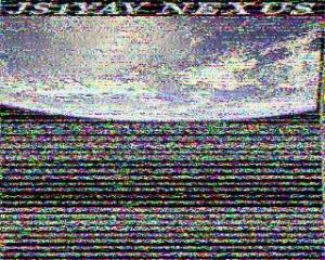 2002021114u_nexussstv_2