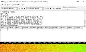 2003040202u_dstar-one-sparrow
