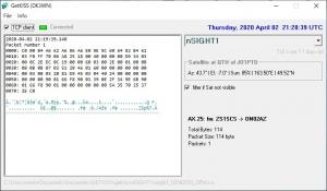 2004022116u_nsight1