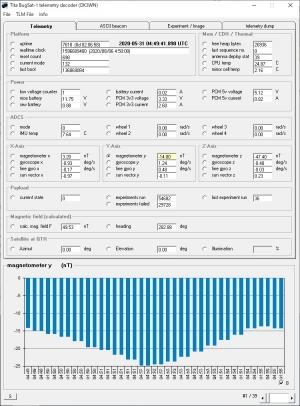 2005310448u_bugsat1_2