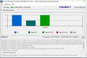 2006072114u_cubebel1