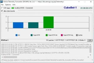 2010192219u_cubebel1