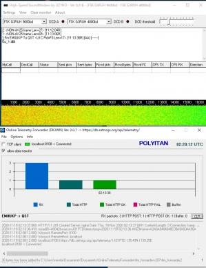 2011190208u_polytan1