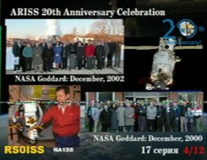 2012270101u_iss_sstv_2